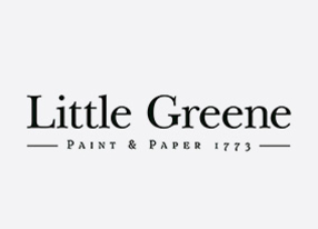 Little Greene